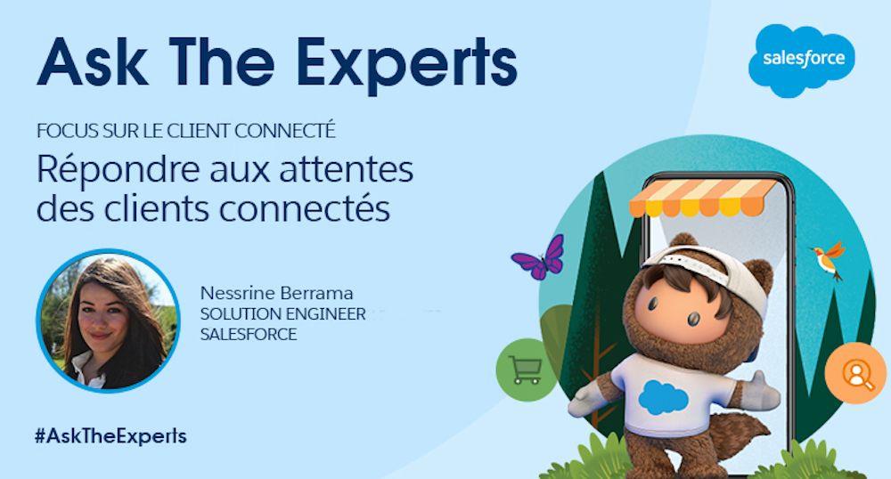 https://www.salesforce.com/fr/blog/2021/02/bonnes-pratiques-repondre-attentes-clients-connectes.html