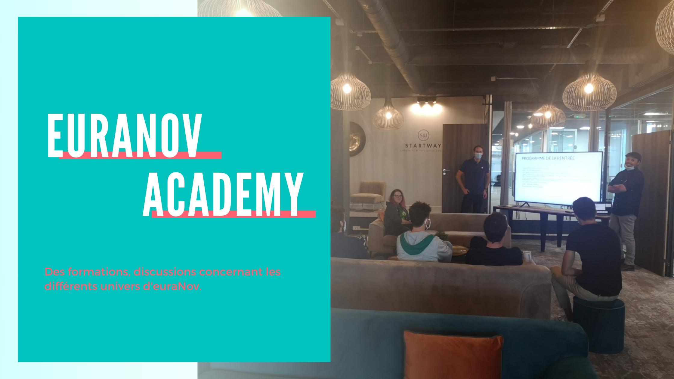 Image euraNov Academy