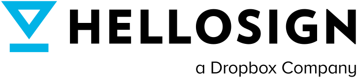 Logo Hellosign